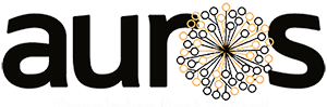 Auros-Knowledge-Systems-Logo