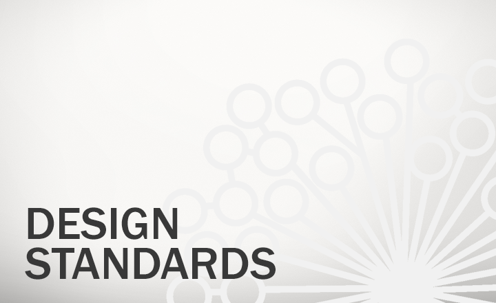 Engineering and Design Standards
