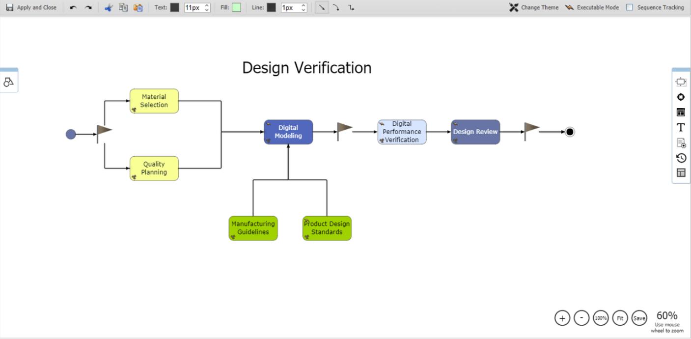 Methods_Techniques_Auros_1