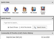 Q3_Newsletter_Search Bar