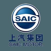 SAIC-auros-customer