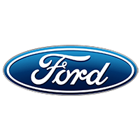 Auros-Customer-Ford