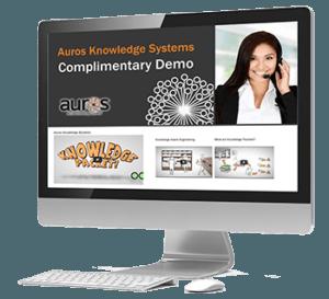 Auros-Knowledge-Systems-demo