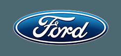 Ford-customer-sidebar