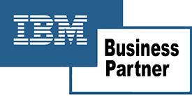 IBM-auros-partnership