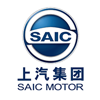SAIC-auros-customer-logo