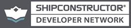ShipConstructor-auros-partnership