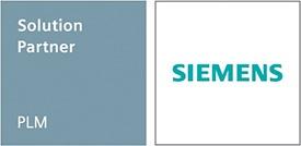 Siemens-auros-partnership