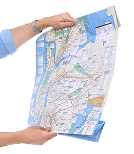 Knowledge Management papermaps