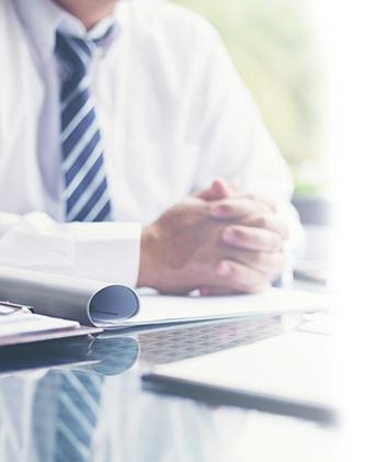consultative-briefings-Knowledge-aware